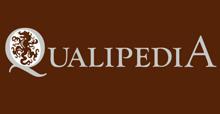 qualipedia