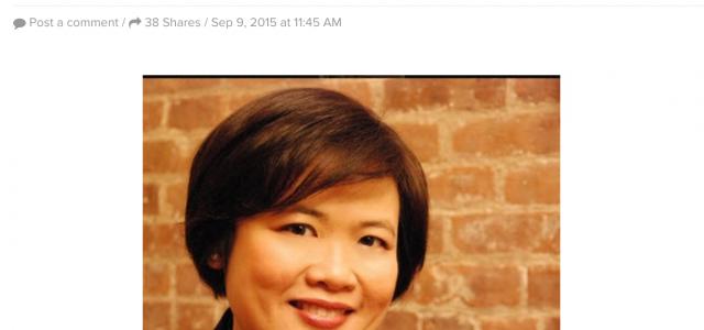 Wellthie featured in MedCityNews