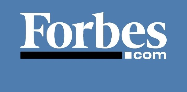 Wellthie featured in Forbes