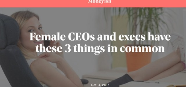 CEO of Wellthie Sally Poblete Featured on Moneyish.com