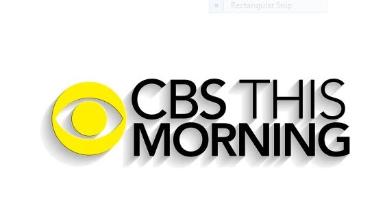 National Morning Show Booked! But It Doesn't Happen. Now What!?
