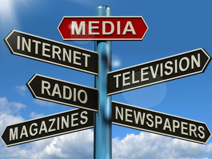 Why Consumer Facing Media Is A Critical Support to B2B Publicity?