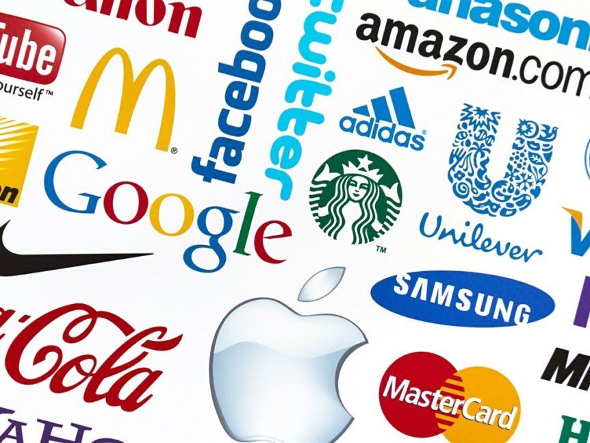 The Last Word On Branding